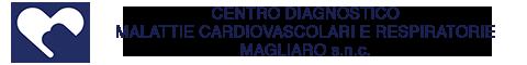 Cardiologia Magliaro