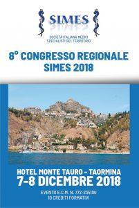 Taormina - dicembre 2018
